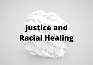 Racial Healing Task Force (1)