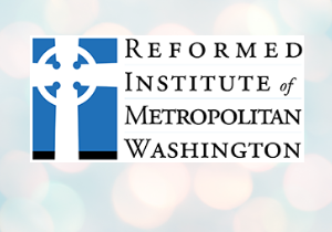 reformed institute (1)