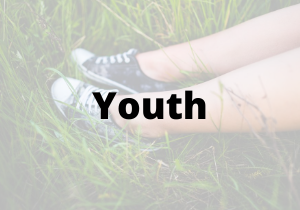 youth (1)